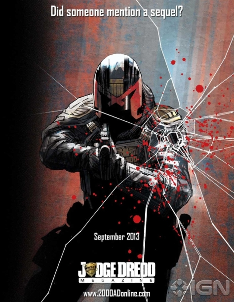 dredd-cover-with-textjpg-a900aa_640w