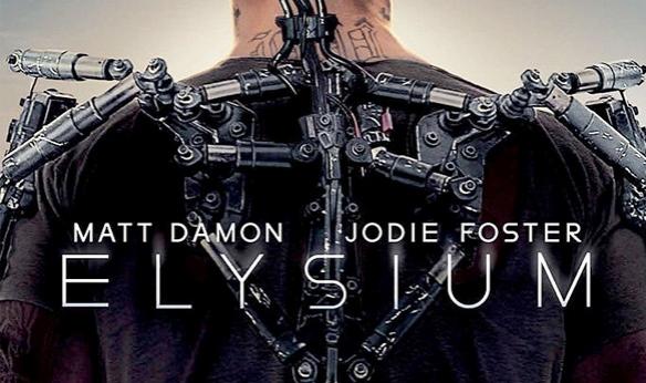 elysium_poster_banner