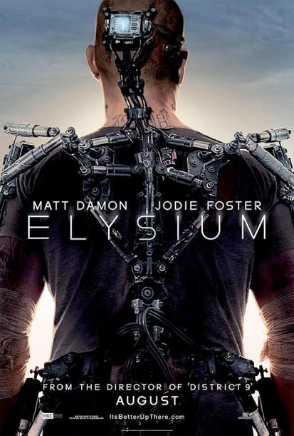 elysium-poster-full