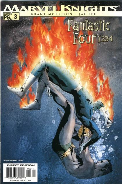 ff1234_review_2