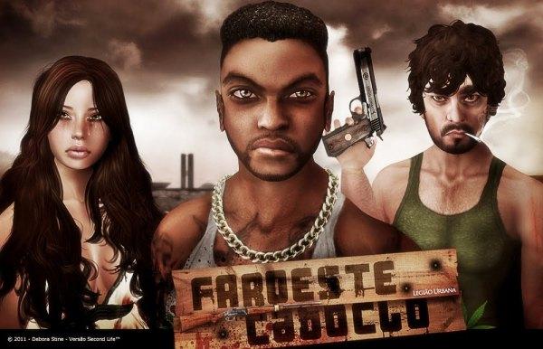 Faroeste_Caboclo_anime