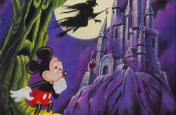 game-gear-castle-of-illusion-used__85836.1291940554.1280.1280