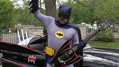 george-barris-batman-guitar.jpg