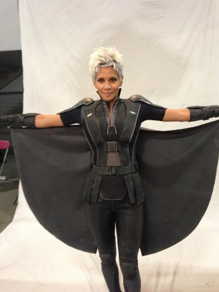 Storm_halle-berry-x-men-days-of-future-past-450x600