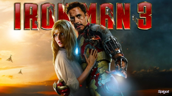 HD-Wallpaper-Iron-Man-3-and-the-Girl