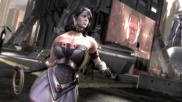 Injustice_Gods_Among_Us_Wonder_Woman_Red_Son