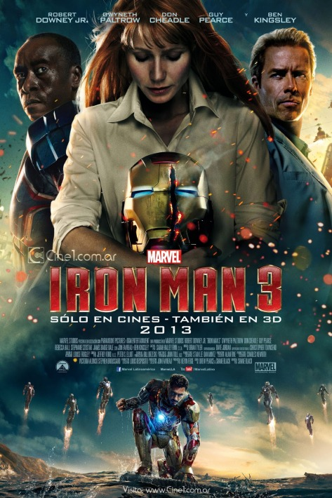 iron-man-3-international-poster1-1