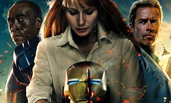 iron-man-3-international-poster1
