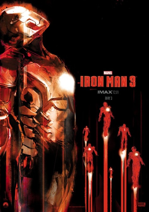 iron-man3-imax-625x893