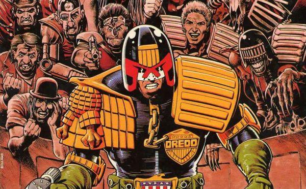 Judge-Dredd-best-graphic-novels