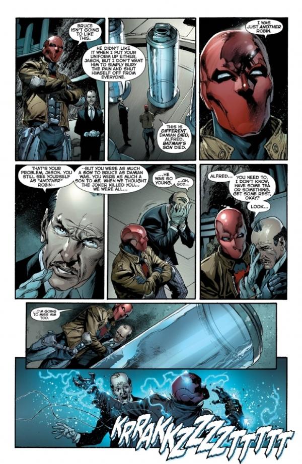 Justice-League-19-1