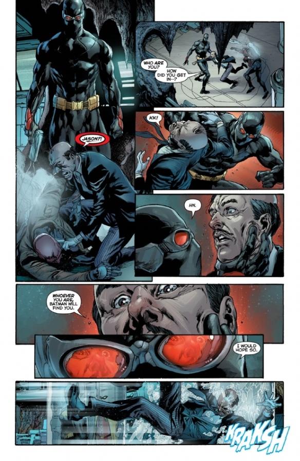Justice-League-19-2