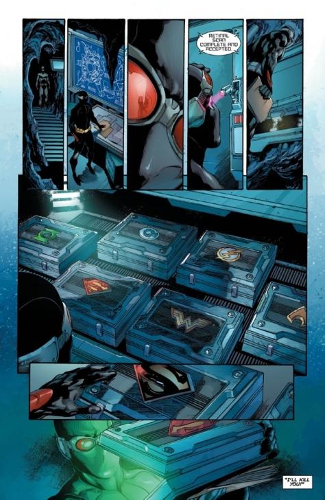 Justice-League-19-4