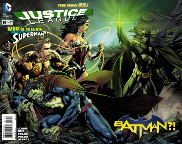 Justice-League-19-full-cover