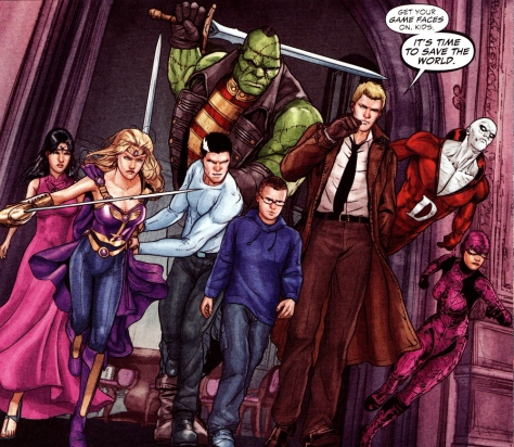 justice-league-dark-