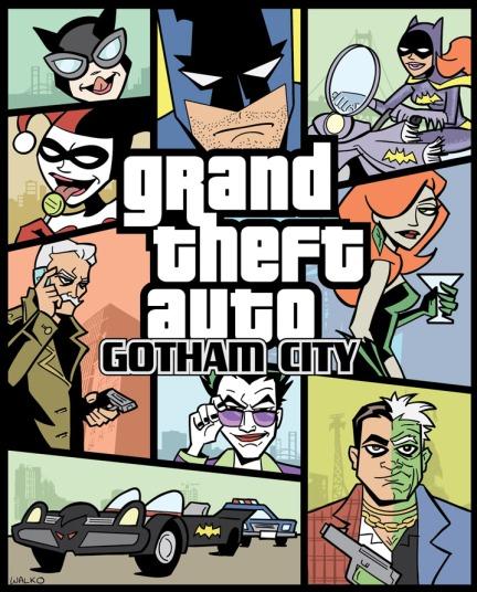 gta_batman