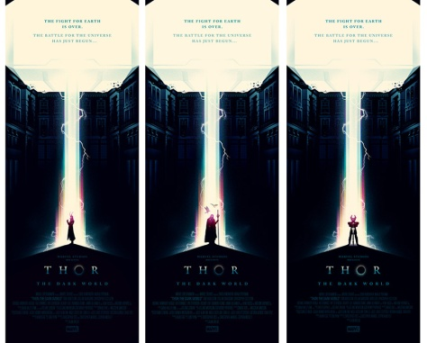 poster_moss-thor1
