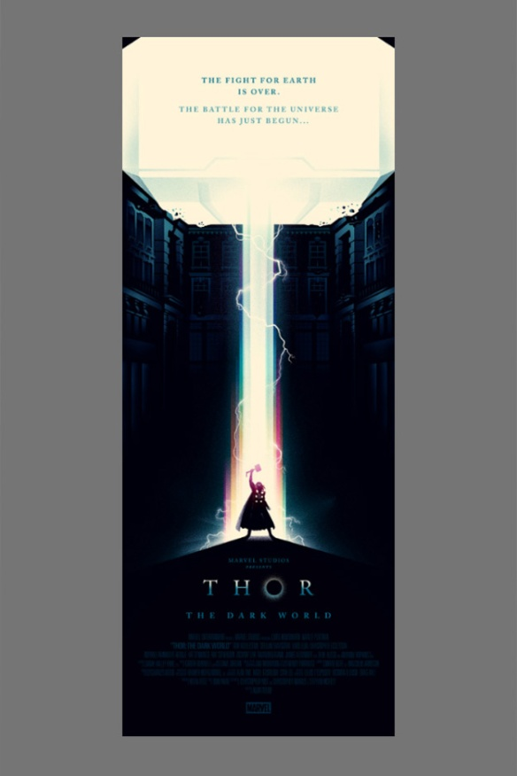poster_moss-thor2