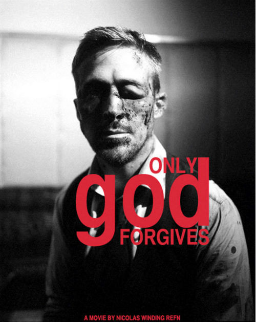 ryan-gosling-poster-only-god-forgives