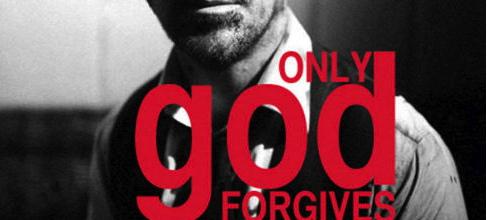 ryan-gosling-poster-only-god-forgives_banner