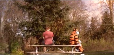 Calvin_Hobbes_the_movie