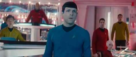 Spock_quinto_star_trek_into_the_darkness