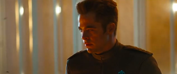 Chris_pine_star_trek_into_the_darkness