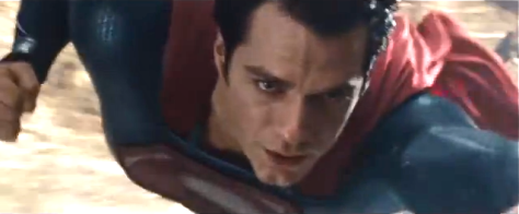 superman_man_of_steel_cavil