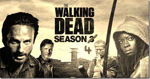 season finale TWD
