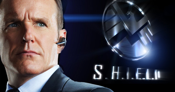 SHIELD_agent_coulson