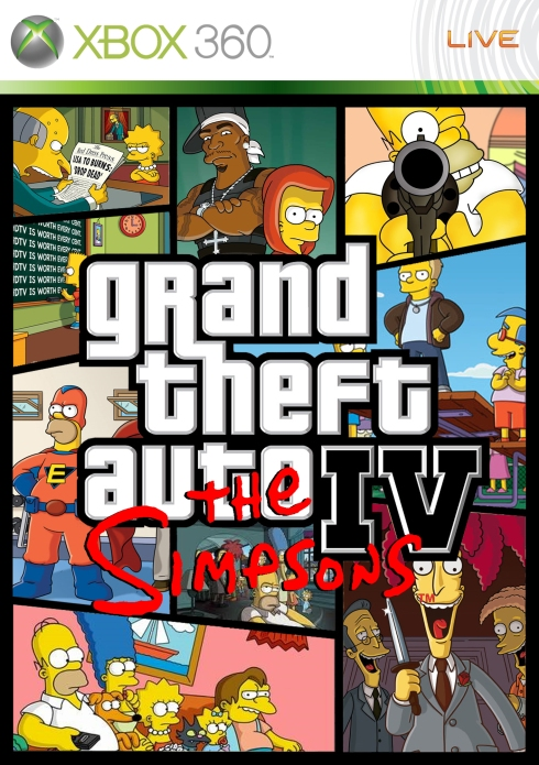 gta_the_simpsons