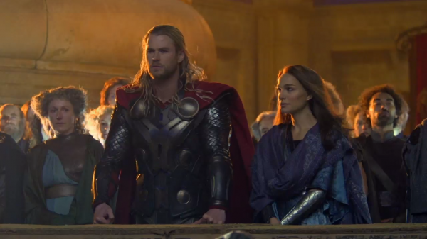 thor-2-the-dark-world-chris-hemsworth-natalie-portman