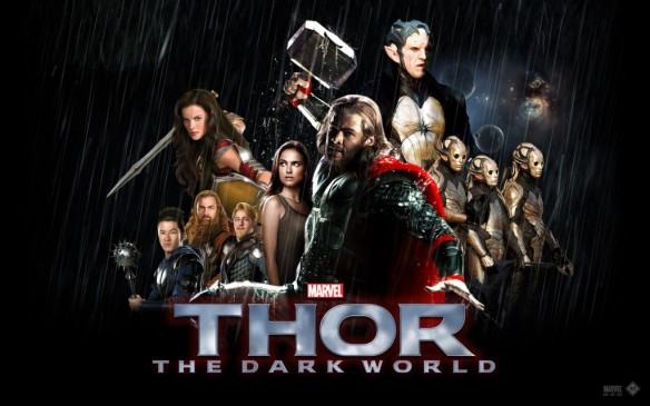 Thor-The-Dark-World_baner