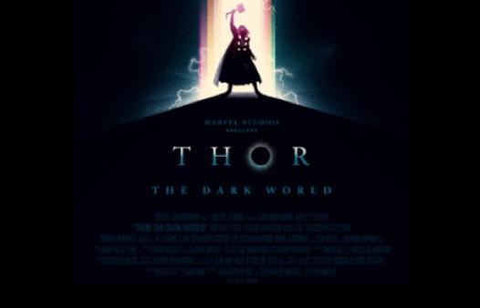 thor_moss_banner.001