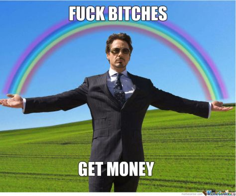 tony-stark-get-money_o_1184586