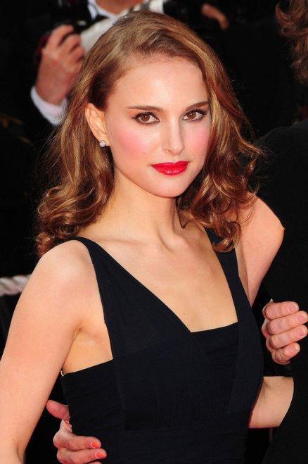 top_list_natalie_portmans_10_hottest_beauty_looks