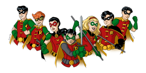 All_robins