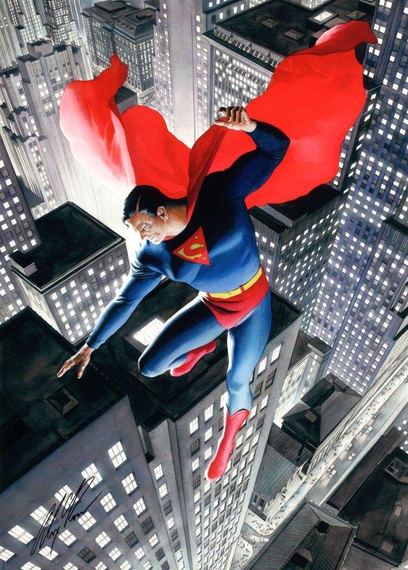 WB_20110918_superman_detail