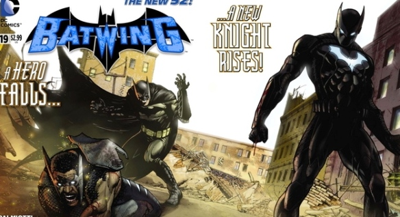 Batwing-19-WTF-April-2013-Cover