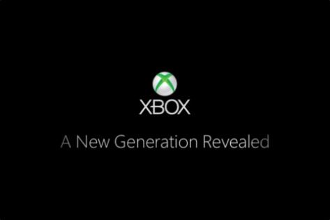 xbox-new-generation