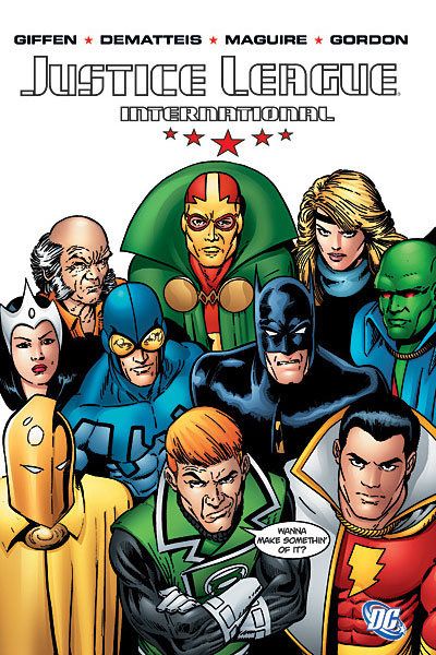jli_cover_issue_1