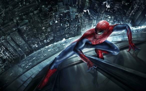 amazing-spider-man-640x400