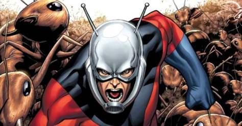ant-man-comic-still-1