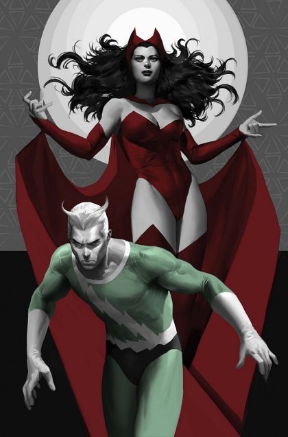 Avengers_Origins_The_Scarlet_Witch_&_Quicksilver_Vol_1_1_Textless