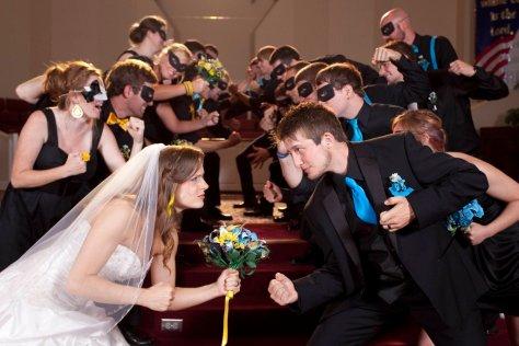 bat-wedding1