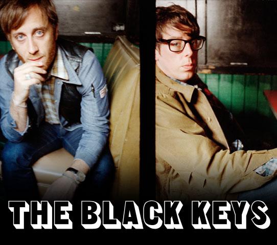 black-keys-hrh-542-x-480