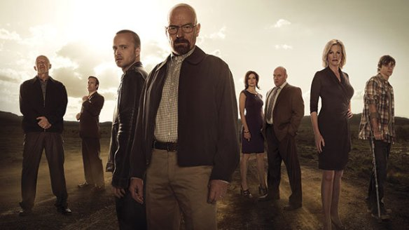 BreakingBad-s5-cast-630-jpg_012053