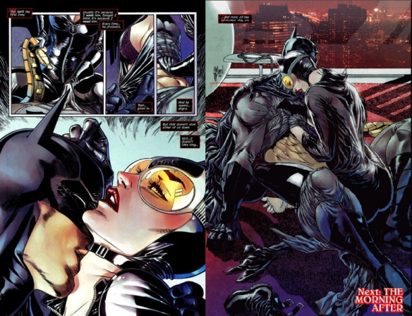 catwoman-batman1