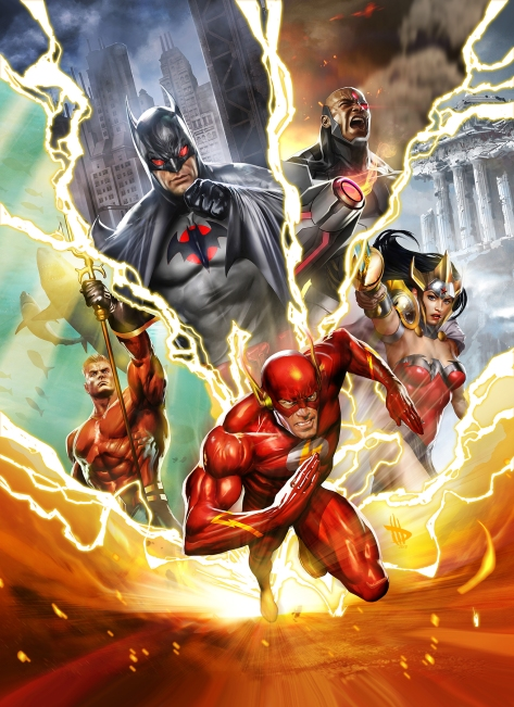 jla__flashpoint_paradox_by_dave_wilkins-d628opl
