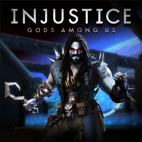 lobo-injustice